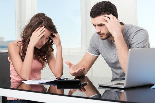 Einzugsermächtigung kündigen bei Bank, Vermieter, o2, Vodafone und Co.: Muster, Anschreiben und Infos