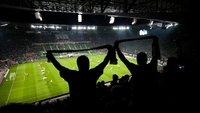 Fußball heute: Polen – Georgien und Irland – Schottland: EM-Quali-Konferenz im Live-Stream und TV bei RTL