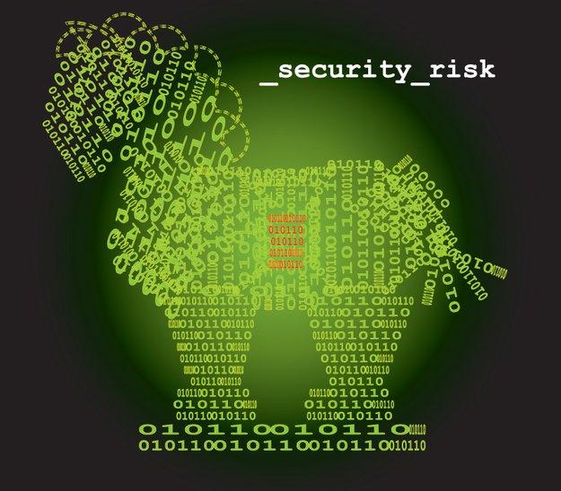 Trojaner in angehängtem DOC.Bewerbung: gefährliche E-Mail für Firmen im Umlauf!