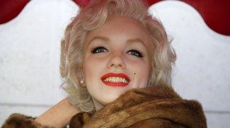 Marilyn Monroe-Zitate: Sprüche für Tumblr, Facebook, WhatsApp und Co.