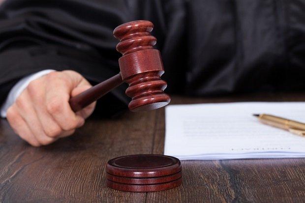 Kaufvertrag Privat Das Muss Unbedingt Rein Giga