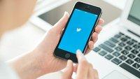 Twitter: Autoplay-Videos deaktivieren – so geht's (iOS, Android später)