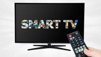 Was ist Smart-TV? Und was bringt eine Smart TV-Box?