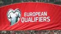 Deutschland – Gibraltar im Live-Stream und TV: Fußball-EM-Qualifikation 2016 heute bei RTL