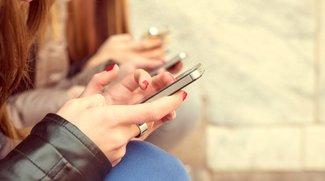 Tarif-Tipp: 3 GB LTE- und Telefonie-Flat im o2-Netz für nur 19,99 Euro im Monat – jederzeit kündbar