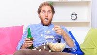 Dads im Stream und TV: Neue Sitcom bei Pro7 startet heute - alle Episoden online sehen