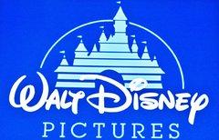 Die schönsten Disney-Lieder...