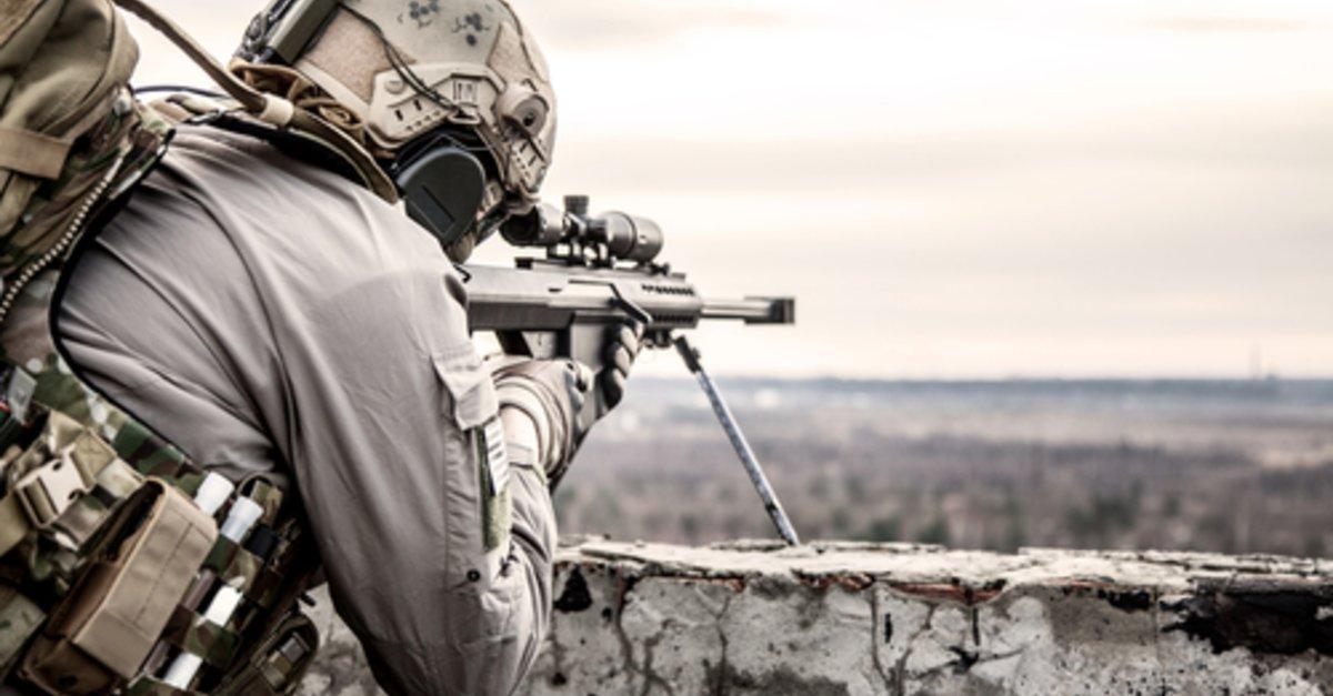 sniper spiele werdet scharfsch tzen k nig auf pc ps3. Black Bedroom Furniture Sets. Home Design Ideas