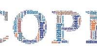 Was ist COPD? Definition, Ursachen und weitere Fakten