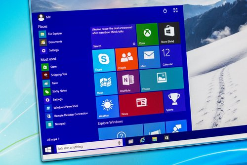 Microsoft Konto löschen: So geht es auf Xbox, Lumia und endgültig