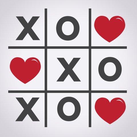 Bedeutung Xoxo
