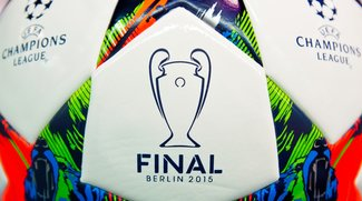 Juventus Turin – FC Barcelona im Live-Stream: Champions League-Finale 2015 heute online sehen