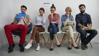 Bewerbungsgespräch: Schwächen und Stärken - Tipps zur optimalen Vorbereitung auf die heiklen Fragen