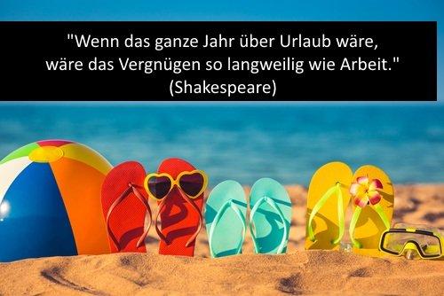Urlaubsgrüße Für Whatsapp Sms Und Co Lustig Und Schön Aus