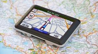 Navigon: Update für neue Karten und Aktualisierungen