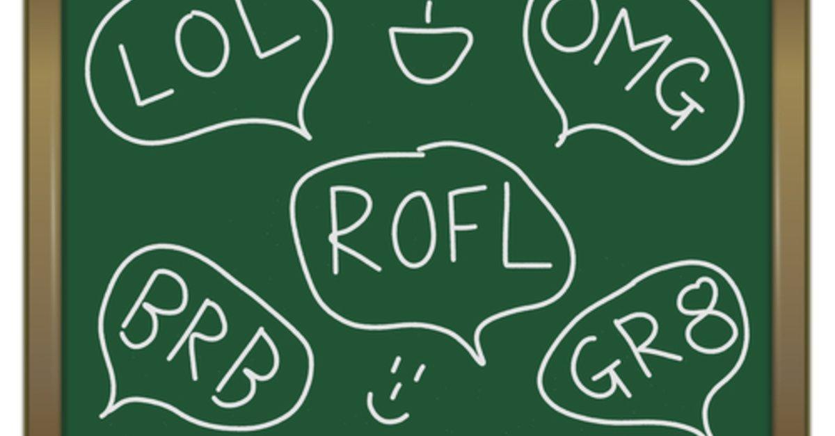 Rumänische Frauen Kennenlernen Kostenlos