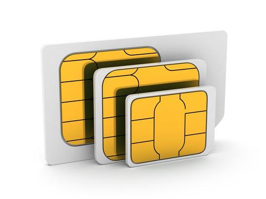 Iphone 6s Sim Karte Wechseln.Iphone Sim Karte Wechseln So Geht S