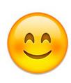 Snapchat Smileys
