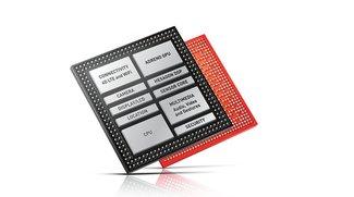 Snapdragon 430 und 617: Qualcomms neue Achtkern-Mittelklasse mit Quick Charge 3.0