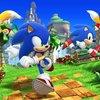 Sega kündigt mögliches neues Sonic mit niedlichem Meme an