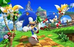 Sega kündigt mögliches neues...