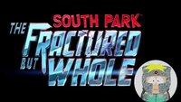 South Park - The Fractured But Whole: Ubisoft kündigt Nachfolger an