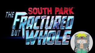 South Park - The Fractured But Whole: Ubisoft kündigt Nachfolger an