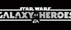 Star Wars: Galaxy Of Heroes Mods – So funktionieren sie