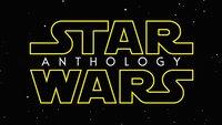 Besetzungscouch: Star Wars, Channing Tatum & Arnold Schwarzenegger