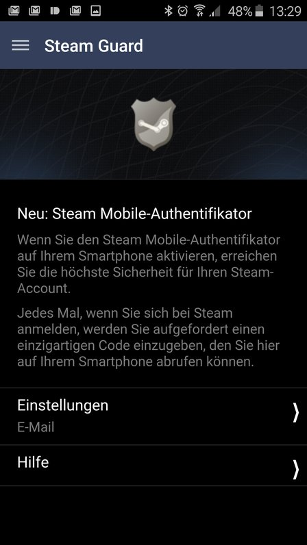steam-android-neu-privacy-guard