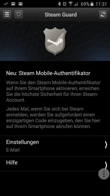 steam-android-privacy-guard-alt