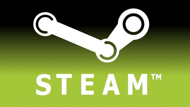 Steam für Android: App sieht endlich nicht mehr grauenvoll aus [APK-Download]