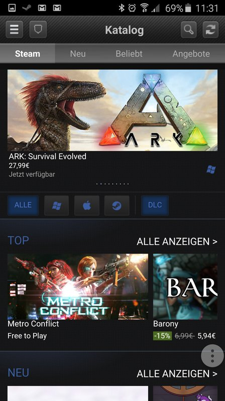 steam-android-shop-alt