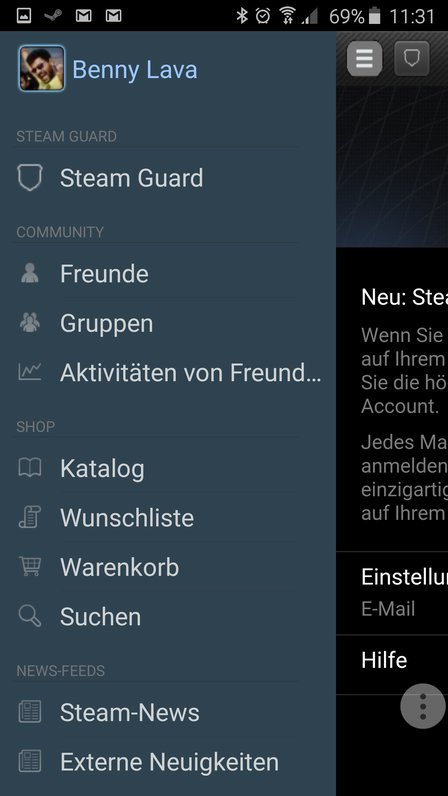 steam-android-sidebar-alt