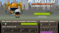 Steam Summer Sale 2015: Monster Sommerspiel - So wird gespielt