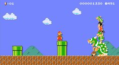 Super Mario Maker: So erfolgreich ist der Nintendo-Baukasten