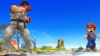 Super Smash Bros.: Neues Video mit vielen neuen Inhalten