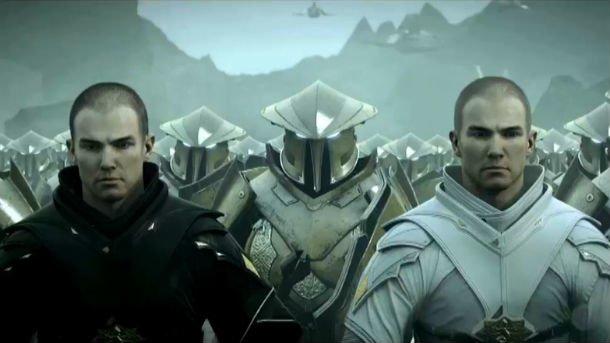 SWTOR: Knights of the Fallen Empire – Alle Infos zum neuen Add-On