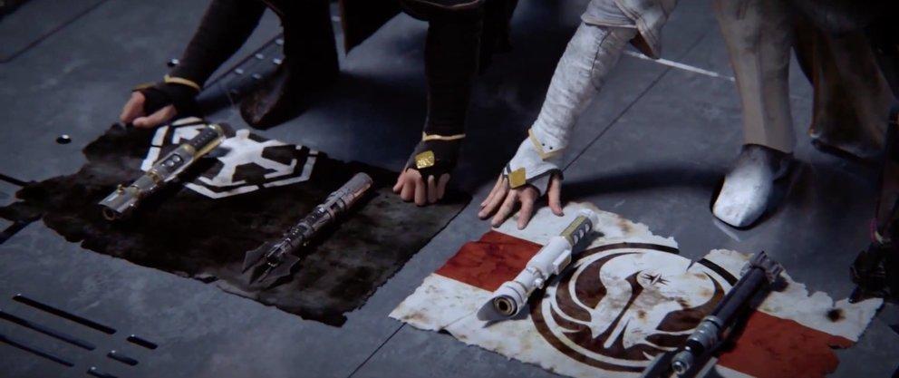 swtor-fallen-empire03