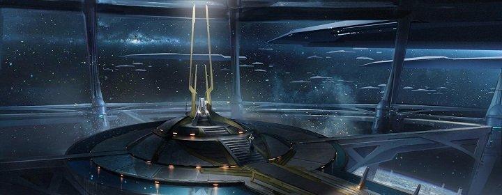 swtor-fallen-empire05