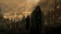 SWTOR: Die Story von Star Wars- The Old Republic