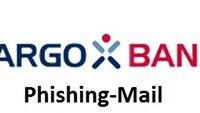 Targobank: Telefon-PIN kostenfrei erneuern - Phishing-E-Mail