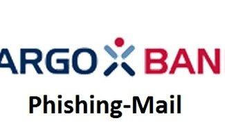 Mail von Targobank: Vorsicht vor Phishing-Betrügern!