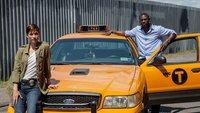 Taxi Brooklyn im Stream und TV: Neue Action-Serie ab heute bei RTL