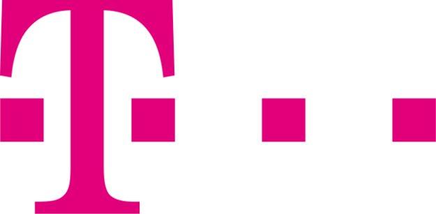 Telekom: Welche LTE-Tarife bieten Highspeednetz? Alle Infos zum Turbo-4G