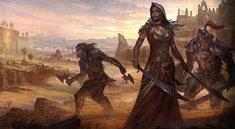 The Elder Scrolls Online: Dolchsturz Bündnis – Alles zur Fraktion der Bretonen