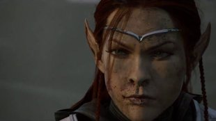 The Elder Scrolls Online: Rollen und Builds für den ultimativen Drachenritter