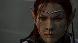 The Elder Scrolls Online: Rollen und Builds für den ultimativen Drachenritter