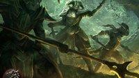 The Elder Scrolls Online: Ebenherz Pakt – Alles zur Skyrim-Fraktion