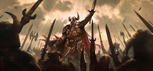The Elder Scrolls Online Ebenherz Pakt Alles Zur Skyrim Fraktion